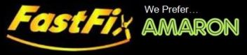 FastFix 24hrs Car Battery Replacement Service @8114 5500