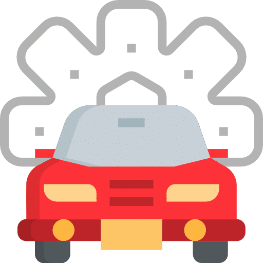 Fastfix 81145500 For Better Car Battery Replacement Jumpstart Service